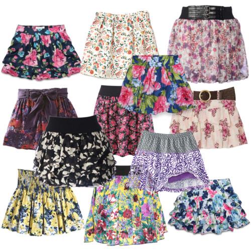 094ab738107 Prendas de vestir exteriores de todos los tiempos: Como combinar ...
